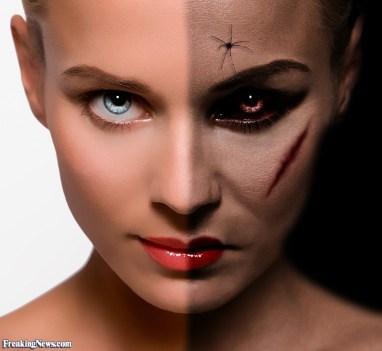 Woman-Two-Faced-Drama-Rebellion--86773