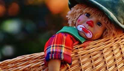 basket blur boy child